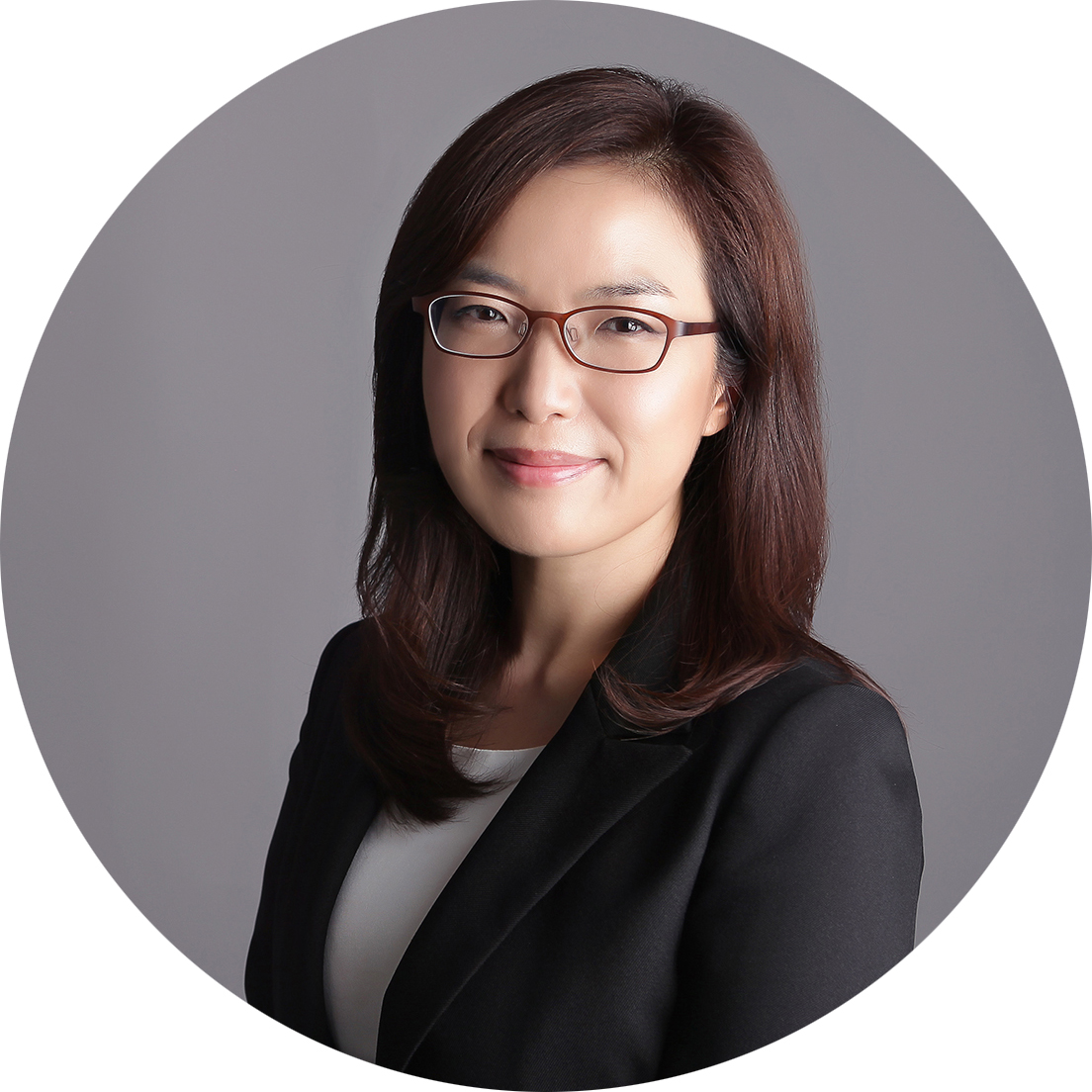 Experience Design Professor Miso Kim